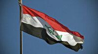 Irak koronavirüs nedeniyle İran'a uçuşları askıya aldı