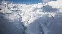 Son 26 yılın rekor seviyesine ulaşan kar yağışı için bölgedeki vatandaşlara kritik uyarı: Etkilerini baharda göreceğiz