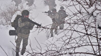 Terörle mücadelede yeni konsept etkisini gösterdi: 3 yılda 612 terörist teslim oldu