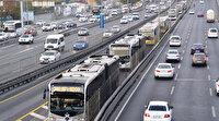 İBB'nin metrobüs durakları arasındaki zam oyunu ortaya çıktı: Duraklar tek tek hesapladı zam yüzde 79 oldu