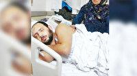 CHP Furkan'ın hayatını kararttı