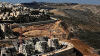 İtalya'dan İsrail'in Doğu Kudüs'teki yasa dışı yerleşim birimlerini genişletme kararına tepki
