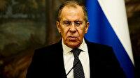 Rusya Dışişleri Bakanı: İdlib konusunda Rusya ve Türkiye yeni, istişarelere hazırlanıyor