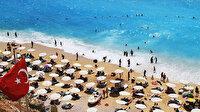 Turizmde koronavirüs tedbiri: Pazar çeşitliliği artırılacak
