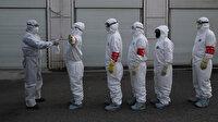 Uzmanlar: Koronavirüs korkusu, koronavirüs gerçeğinden daha büyük
