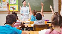20 bin öğretmen ataması kapsamında sözlü sınav sonuçları açıklandı