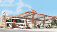 Total ve M Oil'i OYAK satın aldı
