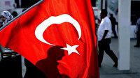 Fitch'ten Türk ekonomisi için güven veren açıklama