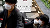 Koronavirüs nedeniyle Japonya'da okullar kapatılıyor