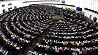 Avrupa Parlamentosu: Türkiye AB için kilit stratejik öneme sahip