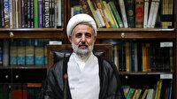 İran'da bir yetkili daha koronavirüse yakalandı
