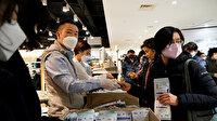 Çin'de Kovid-19 salgınında ölenlerin sayısı 2 bin 790'a ulaştı: 36 bin kişi hastalığı yendi