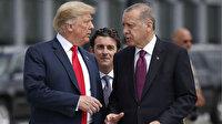 Erdoğan, Trump ile telefonda görüştü: İdlib'de yeni adımlar atılacak