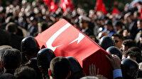 Müslüman Kardeşler'den İdlib şehitleri için taziye mesajı: Türkiye tek başına mazlum halkı savunuyor