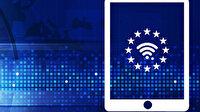 AB, dijital bağımsızlığın yollarını arıyor
