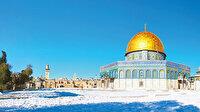 Filistin tarihine ışık tutuldu