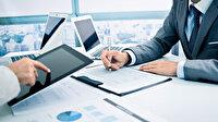 Satışları 500 milyon TL'yi aşan şirketlere not zorunluluğu