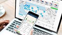 TIRPORT'un lojistik sektörüyle tanıştırdığı 10 inovasyon