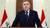 Irak'ta hükümet krizi: Allavi hükümeti kurma görevinden çekildi