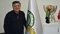 Yılmaz Vural'dan Fenerbahçe iddialarına cevap geldi