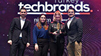 """Tech Brands'ın """"Bilgisayar Sektörü""""  ödülü Casper'ın oldu"""