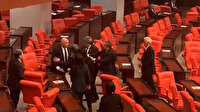 CHP'li Özkoç'un skandal sözlerine AK Parti'den ilk açıklama: Hesabı sorulacak