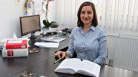 Ceren Damar Şenel cinayeti davasının gerekçeli kararı açıklandı