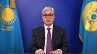 Kazakistan'dan petrole yönelik acil eylem planı