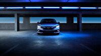 Piyasadaki en uygun 34 sıfır otomobil: İşte model model 2020 fiyatları