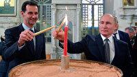 Rusya ve rejim anlaşmayı 20 bin kere ihlal etti: Savaş suçu bile işlediler