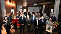Anadolu OSB 'Üretimde kadın gücü' etkinliği oluşturdu