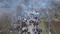 Kapıları açınca Avrupa tutuştu: İki ülkeden Türkiye'ye sığınmacı desteği