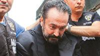 Adnan Oktar Suç Örgütü'ne yeni iddianame: GSM operatörüne sızmışlar