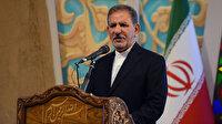 İran Cumhurbaşkanı Yardımcısının koronavirüse yakalandığı iddia edildi