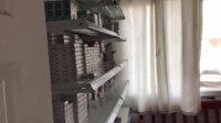 Adana'da bu kez de kaçak tıp merkezi ortaya çıkartıldı