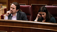 İspanya'da salgın hükümete sıçradı: Eşitlik Bakanı Montero'da koronavirüs çıktı