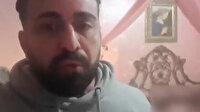 Kız kardeşi karantinada ölen İtalyan isyan etti: İtalya bizi terk etti