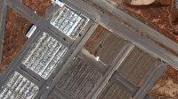 Washington Post yayınladı: İran koronavirüsten ölenler için toplu mezarlar açtı