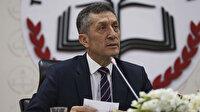 Milli Eğitim Bakanı Selçuk: Bu mesele bir tatil meselesi değil