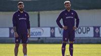 İtalyan kulübü açıkladı: 2 futbolcu daha koronavirüse yakalandı