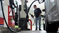 Benzin fiyatlarında 2 yıl sonra bir ilk!