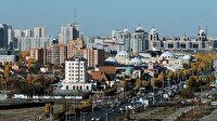 Kazakistan'da koronavirüs nedeniyle olağanüstü hal ilan edildi