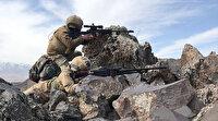 Milli Savunma Bakanlığı: 3 terörist daha etkisiz hale getirildi