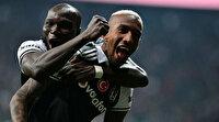 Beşiktaş'ın eski yıldızından heyecanlandıran mesaj: Yakında döneceğim