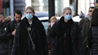İngiltere'den koronavirüse karşı tepki çeken strateji: Yüzde 60'ına virüsün bulaşması beklenecek