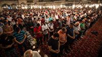Dünya Müslüman Alimler Birliği fetvayı verdi: Cemaatle namaz kılınmasını durdurun