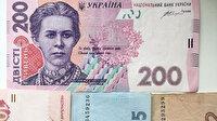 Ukrayna'dan tarihi karar: Paralar 'karantinaya' alınıyor