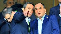 İngiliz basınından flaş iddia: Fenerbahçe o ismin peşinde