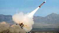 Darbeci Hafter'den Trablus'a roketli saldırı: 3 çocuk hayatını kaybetti