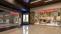 Ünlü mağazalar zincirinden koronavirüs kararı: Mağazalar geçici olarak kapatıldı